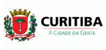 Agência de Propaganda de Rua Curitiba